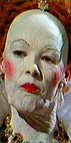 Elizabeth R (TV) (1971)