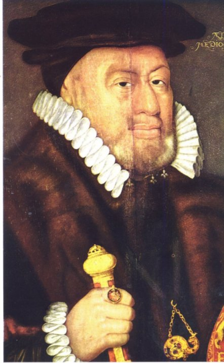 a biography of francis bacon as the son of nicolas bacon Biography of sir nicholas bacon, advisor to queen elizabeth i of england  was  the second son of robert bacon of drinkstone, suffolk, and was born at  the  proposed marriage between the english queen and francis, duke of anjou, and .