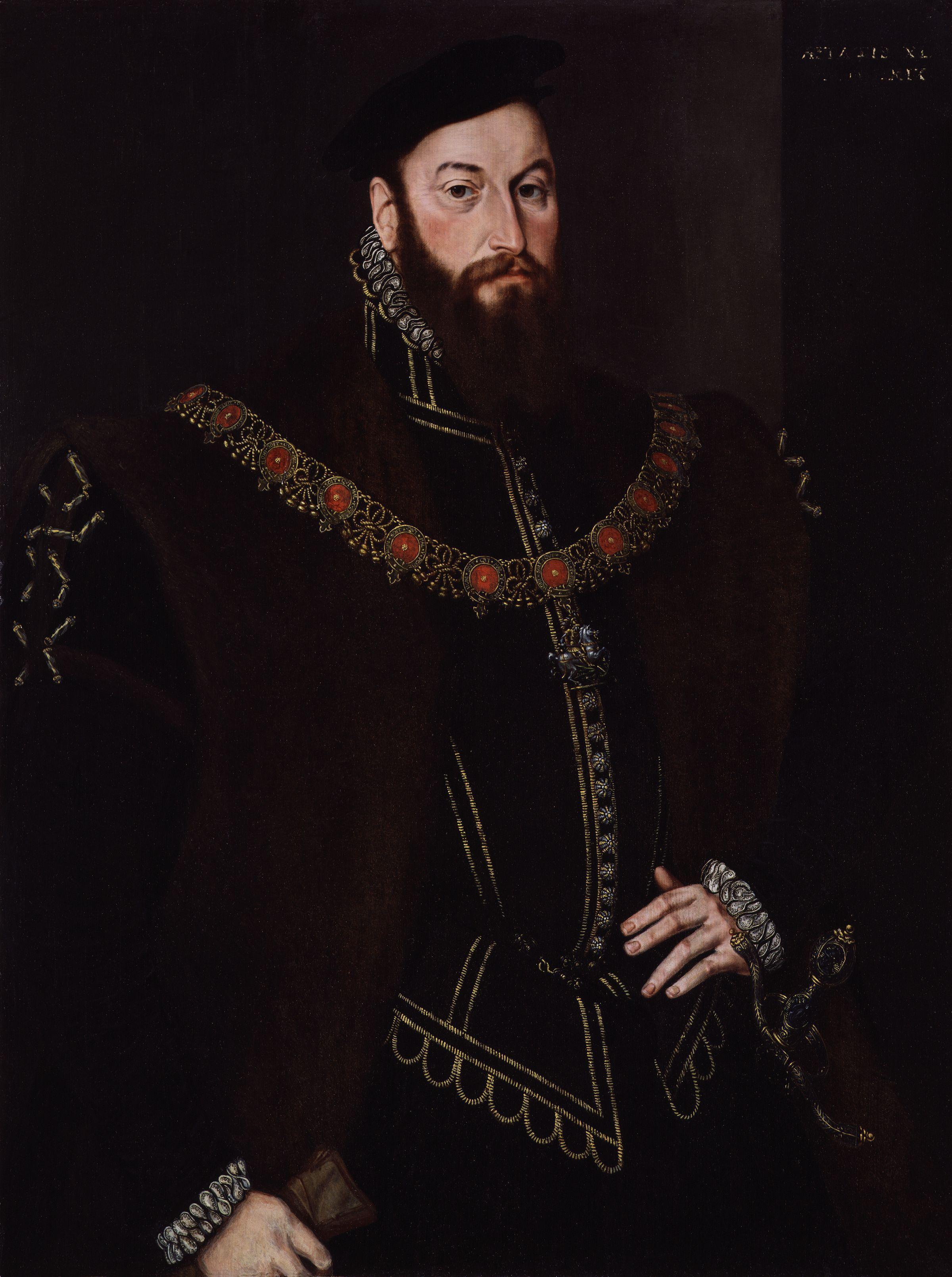 Anthony Browne 1 V Montagu