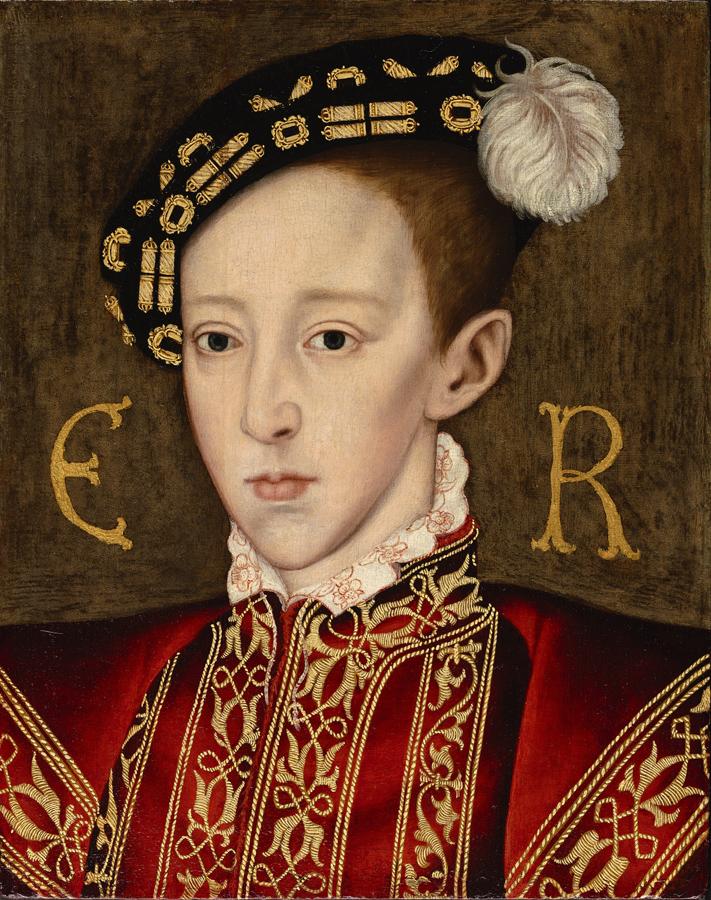 King Edward Vi Gallery