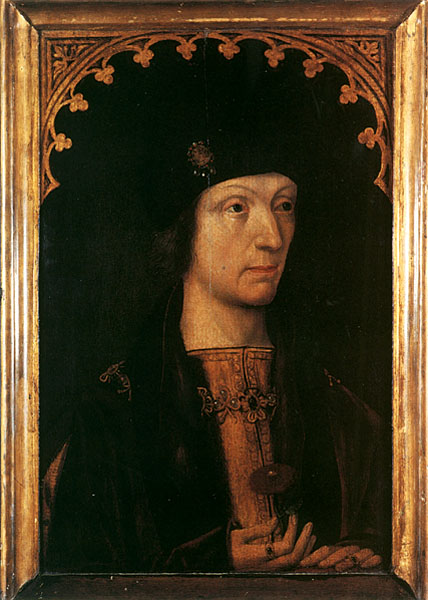 about henry vii tudor king of england photo booths and royal