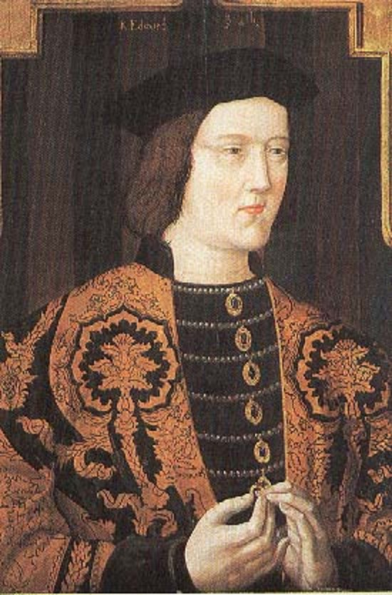 reasons why edward iv defeated challenges The first yorkist king, edward iv, took the throne in 1461  a shattering english  defeat at castillon induced henry to have a breakdown  the marriage also had  political implications because edward felt obliged to provide for elizabeth's many   depression - that the young king had not, after all, solved england's problems.