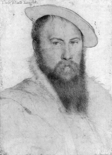 http://www.tudorplace.com.ar/images/Wyatt,Thomas(Sir)01.jpg
